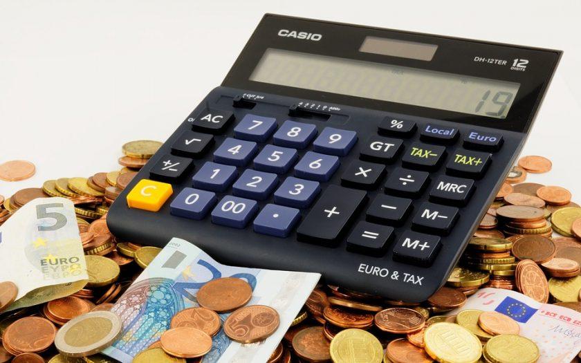 kredyty gotowkowe